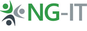NG-IT logo